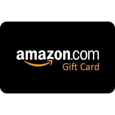Amazon Gift Card $12 (US)