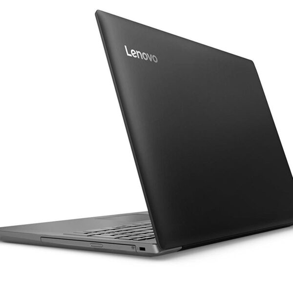 2018 Lenovo IdeaPad 320 15.6? Laptop with 3x Faster WiFi, Intel Celeron Dual Core N3350 Processor 1.1 GHz, 4GB RAM, 1TB HDD, DVD-RW, HDMI,Bluetooth, Webcam, Win 10