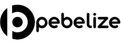 PE Belize