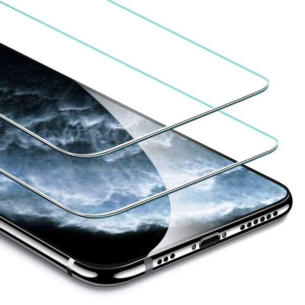 Cellphone Tempered Glass