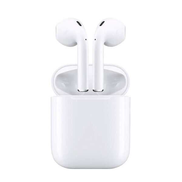 Earbuds and In-ear