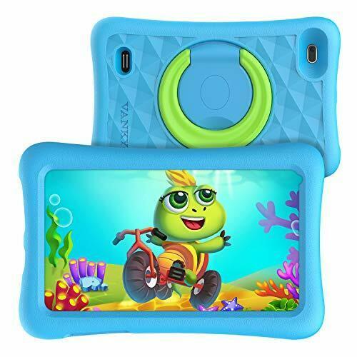 Kids Tablet 7 inch, 32GB
