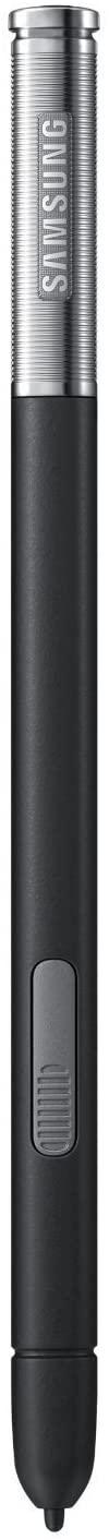 Samsung Galaxy Note 10.1 - 16GB